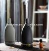 2012 Newest CERAMIC AROMISTER Ultrasonic Ceramic Aroma Diffuser Humidifier