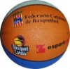 sell basketball rubber ball bouncing google