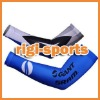 Pro Team Cycling Arm Wamer/Cycling Wear/Cycling Clothing/Cycling Gear//Cycling Apparel