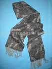 hot sale Inner Mongolia cashmere scarf, pashmina scarf