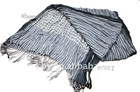 Spring summer autumn light fashion cotton scarf shawl