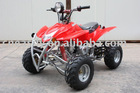 110CC EPA ATV
