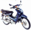 Moped Motorcycle BL70-6