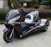 300cc CVT Three Wheels ATV