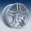 Alloy wheel WL808