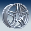 Alloy wheel WL808