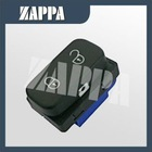 LOCK UNLOCK SWITCH 1ZD962125A SKODA Octavia