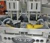 Ultrasonic Staking Machine