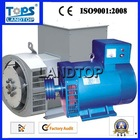AC Synchronous Alternator Generator