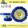 "6.5"" 100W High Quality Fiber glass Car speaker"