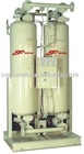 Compressed air dryer,dessicant air dryer