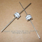 2RM075-8 2RM075L-8,2RM470L-8 470V power gas discharge tube