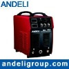 MIG Series Inverter CO2 Gas Shielded Welding Machine(IGBT Module)