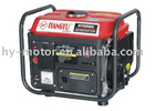 HY950 gasoline generator