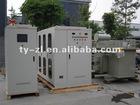 KGHS-6DD/12DD-PLC-Series SCR Electrolytic Rectifier