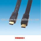 HDMI CABLE 2001