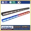LED direction light