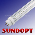 1200mm 20W T10 lamp