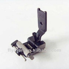 R23771 Roller Press Foot / Sewing Machine Spare Parts