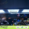 Fish Aquarium LED Lighting 45W