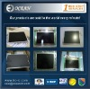 LCD LTD141EA0V TOSHIBA 14.1inch Panel 1024*768