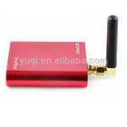 Smart tv box android 4.0