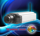 HOT MJPEG Network IPCAM ip camera support wifi 300k pixel ip camera