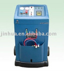 55D1-2K Refrigerant Recovery & Recycling Machine