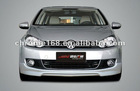 Volkswagen Body Kits for Volkswagen Golf 6 Body Kits for Golf 10-11
