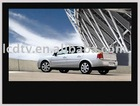 26 inch Advertising player ( apply to hotel ,supermarket ,shopping mall , metro , show room )
