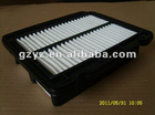 air conditioning air filter manufacturers hvac duct parts Intake