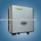 Growatt 3KW Solar Power Inverter