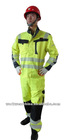 Workwear Jacket and Trousers
