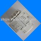 175w electromagnetic ballast for metal halide lamps