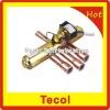 4 way reversing valve