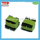 MTPQ2625 Series High Frequency Switching power supply transformer