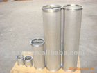 Multi Layer Sintered Wire Mesh Filter
