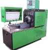 2012 Diesel Pump Test Bench