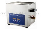 15L Digital Ultrasonic Cleaner