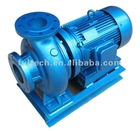 Air-Condition Circulation Water Pump