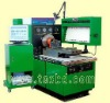 XBD fuel injection pump test bench