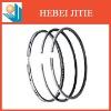Piston Ring DAFXP3P