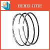 Piston Ring DAFXP3P