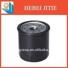 bosch oil filter 90915-20001