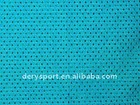Sports Fabric( Poly Mesh)
