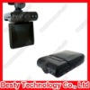Cheap Car DVR Camera 2012 Hot Selling Model