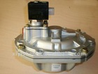 Japanese SMC pneumatic control valve