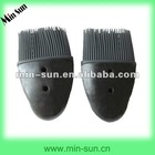 Silicone Kitchen Cleaning Brush