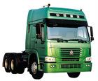 HOWO Truck ENGINE BODY PART