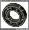 truck and bus ZF 5S-150GP S6-90 5S-111GP gearbox ball bearing 0635333049